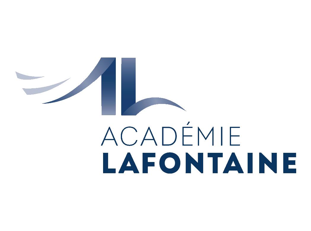 Académie-Lafontaine.png