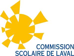 Comission scolaire de Laval