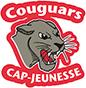 couguars cap-jeunesse