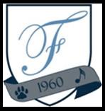École secondaire Frenette