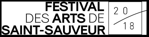 Festival des arts de St-Sauveur