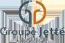 Groupe jette assurances