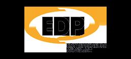 EDP Construction
